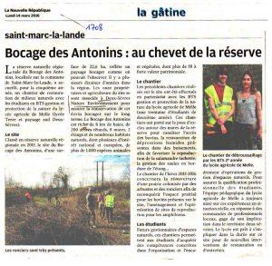 1708-nr-14-03-16-bocage-des-antonins