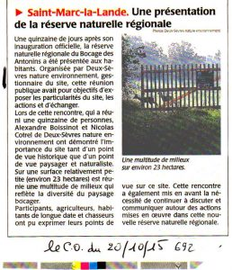 692-co-20-10-15-reserve-naturelle-reu-publique