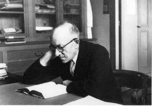 René Verrier de Litardière