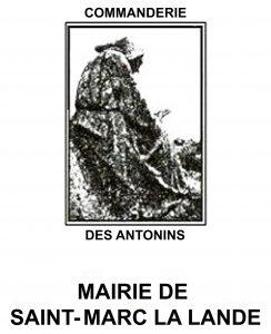 mairie_st_marc-copie