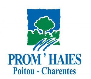 logo_prom_haies