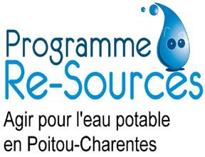 logo_re_sources